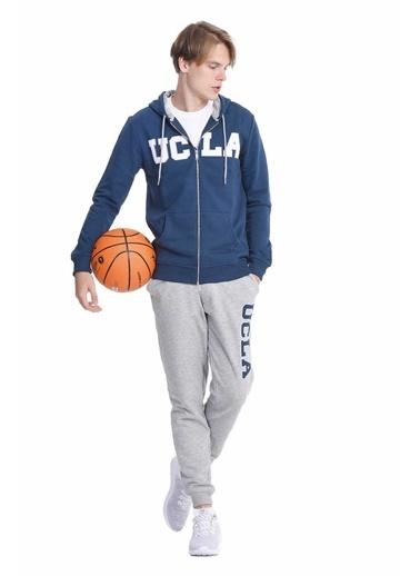 UCLA Sweatshirt Lacivert